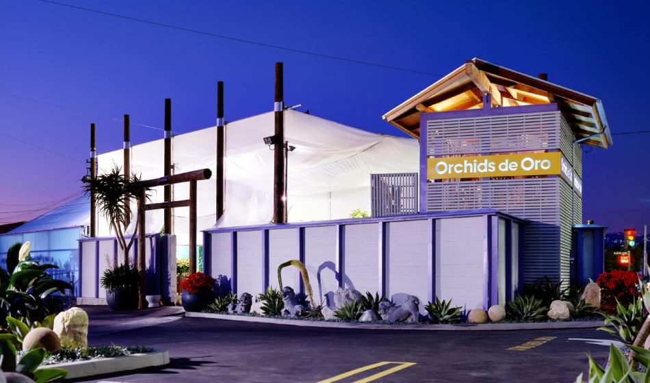 05_a_orchid_night_exterior_009